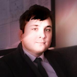 Огнян Желязков