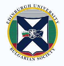 Edinburgh University Bulgarian Society
