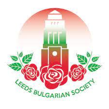 Leeds University Bulgarian Society