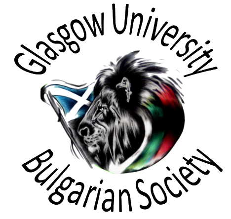 Glasgow University Bulgarian Society